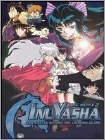 Inu Yasha: The Movie 2 (DVD) (Enhanced Widescreen for 16x9 TV) (Eng/Japanese) 2004