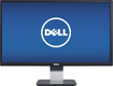 "Dell - 24"" LED HD Monitor"