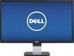 "Dell - 24"" LED HD Monitor"