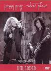 Jimmy Page/robert Plant: No Quarter - Unledded (dvd) 6815333
