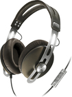 Sennheiser - MOMENTUM Over-the-Ear Headphones - Color