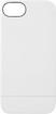 Incase - Slider Case for Apple® iPhone® 5 - White