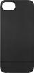 Incase - Slider Case for Apple® iPhone® 5 - Black