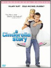 A Cinderella Story (DVD) (Enhanced Widescreen for 16x9 TV) (Eng/Fre) 2004
