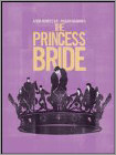 The Princess Bride (Blu-ray Disc) 1987