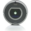 iRobot - Roomba 780 Automatic Robotic Vacuum Cleaner