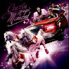 CeeLo's Magic Moment - CD