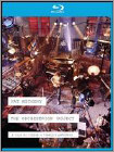 Pat Metheny: The Orchestrion Project - Blu-ray 3D - (3-D) (Enhanced Widescreen for 16x9 TV/3D) 2010