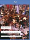 Pat Metheny: The Orchestrion Project [3d] [blu-ray] 6821458