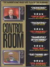 Control Room (DVD) (Enhanced Widescreen for 16x9 TV) (Eng) 2003