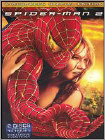 Spider-Man 2 (DVD) (2 Disc) (Special Edition) (Enhanced Widescreen for 16x9 TV) (Eng/Fre/Spa) 2004
