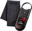 Rocketfish™ - Mini LCD Screen Cleaner and Microfiber Cleaning Cloth