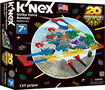 K'NEX - Classics Strike Force Bomber Building Set