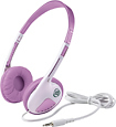 LeapFrog - Over-the-Ear Headphones