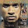 Confessions [Special Edition] - CD
