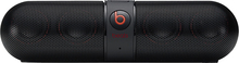 Beats by Dr. Dre - Pill Portable Stereo Speaker - Black (848447001873)