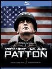 Patton (Blu-ray Disc) (2 Disc) 1970