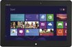 Asus - Tablet - 32GB - Amethyst Gray