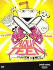 Aqua Teen Hunger Force, Vol. 3 [2 Discs] (dvd) 6853853