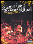 Superjoint Ritual: Live at CBGB 2004 (DVD) (Widescreen) (Eng)