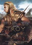 Troy [ws] (dvd) 6855806