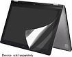 "Lenovo - Yoga Screen Protector for Most 13"" Tablets and Laptops"
