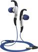 Sennheiser - CX 685 Sports Clip-On Headphones