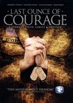 Last Ounce Of Courage (dvd) 6867556