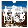 M83 [Digipak] - CD
