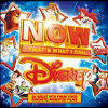 Now That's What I Call Disney, Vol. 1 - CD - Various
