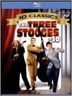 Three Stooges (blu-ray 3d) 6870217