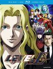 Level E: Complete Series [4 Discs] [blu-ray/dvd] 6870262