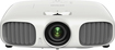 Epson - PowerLite Home Cinema 3020 3D 3LCD Projector - White