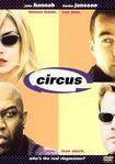 Circus [ws] (dvd) 6874778