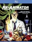 Re-animator [blu-ray] 6875846
