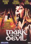 Mark Of The Devil (dvd) 6875857