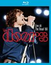 Live At The Bowl 68 [blu-ray] [blu-ray Disc] 6877195