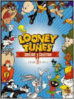 Looney Tunes: Spotlight Collection 2 [2 Pack] (DVD) (Black & White) (Eng/Fre/Spa)