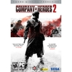 Company of Heroes 2 - Windows