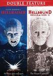 Hellraiser/hellbound: Hellraiser Ii (dvd) 6878121