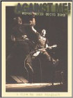 Against Me! We're Never Going Home (DVD) 2004