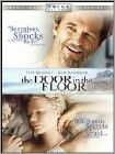 The Door in the Floor (DVD) (Enhanced Widescreen for 16x9 TV) (Eng/Fre) 2004