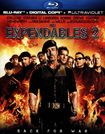 The Expendables 2 [blu-ray] [includes Digital Copy] [ultraviolet] 6885882