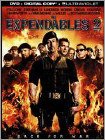 The Expendables 2 (DVD) (Digital Copy) (Eng/Spa) 2012