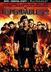 The Expendables 2 [includes Digital Copy] [ultraviolet] (dvd) 6885891