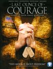 Last Ounce Of Courage [blu-ray] 6890217
