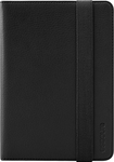 Incase - Book Jacket Case for Apple® iPad® mini - Black