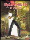 Iron Maiden: The Early Days, Part 1 (DVD) (2 Disc) (Enhanced Widescreen for 16x9 TV) (Eng)