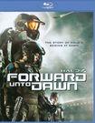 Halo 4: Forward Unto Dawn [blu-ray] 6892288