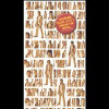 100,000,000 Bon Jovi... [ECD] [CD & DVD] [Box] - CD - DVD